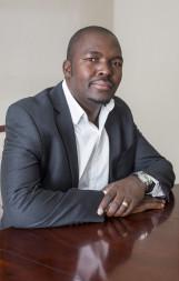 Anthony Ndzabandzaba